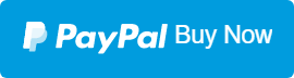 paypal buy now